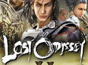 [XBox360] Lost Odyssey