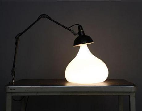 lampe-pieke-bergmans.jpg