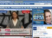 Confrontation PS-UMP Dailymotion