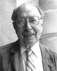 Eugène Wigner et l'efficacité des mathématiques