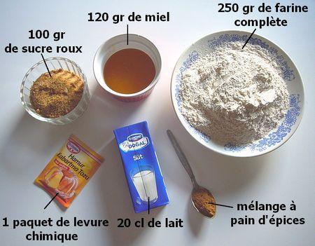 Les_ingr_dients