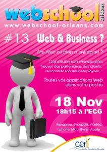 webschool-orleans-181108-web-20