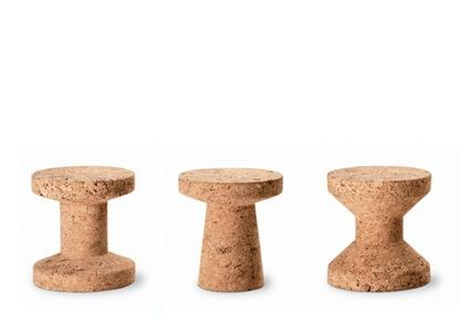 table_cork02