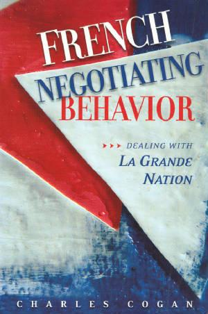 Dealing with la grande nation