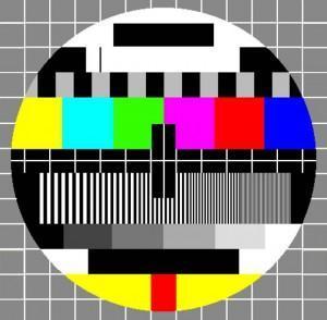 Le salaire des animateurs TV