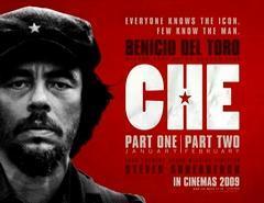 Che : le trailer international + 8 extraits du film !!!