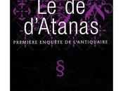 d'Atanas Hervé Picart