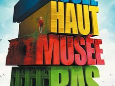 Musée haut, musée