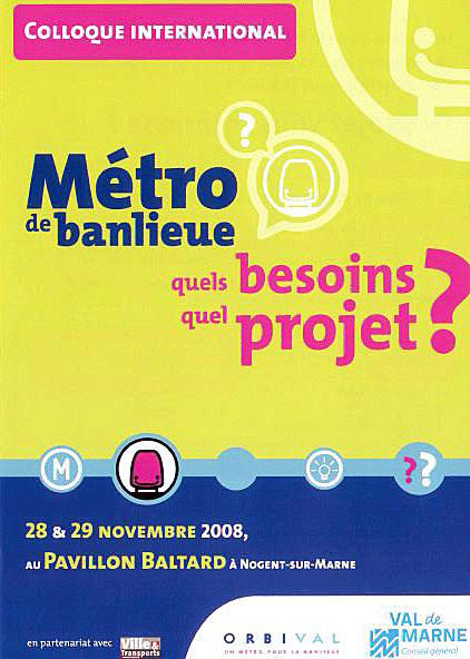 orbival-colloque-metro-banl.1227462335.gif