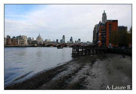 london_095_copie