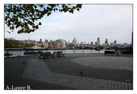 london_092_copie
