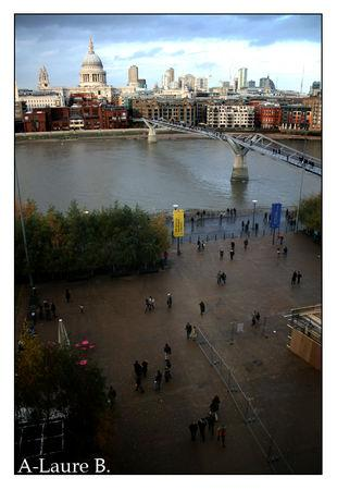 london_121_copie