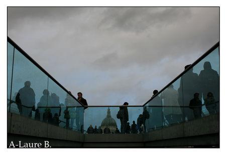 london_136_copie