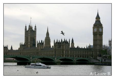 london_066_copie