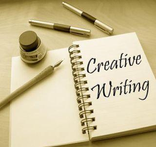 Creative_writing