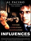 Influences sur la-fin-du-film.com