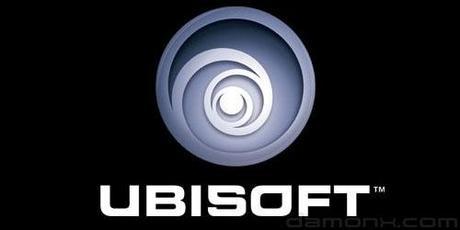 Invitation pour 3 jours de Beta Test Chez Ubisoft