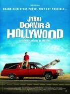 j-irai-dormir-a-hollywood,316361.jpg