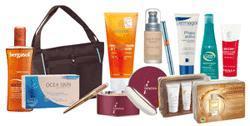 Trousse de produits beauté automne : 11 produits de grandes marques et votre sac à prix promo ! Votre Beauté