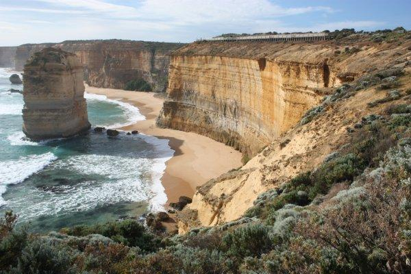 Great Ocean Road (2)