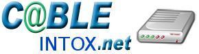 Cable-info.net … pas un pour rattraper l'autre : depanneur76 la gachette non cortiquée