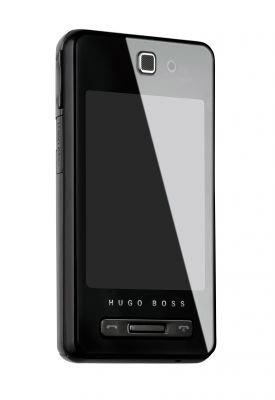 Samsung HUGO BOSS