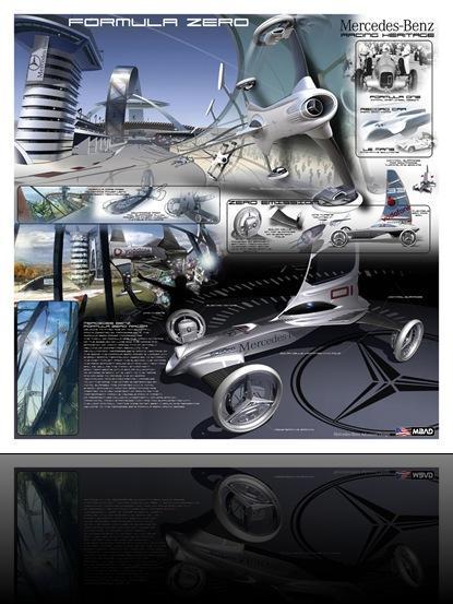 Mercedes_Benz_Formula_Zero_01