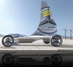 Mercedes_Benz_Formula_Zero_02