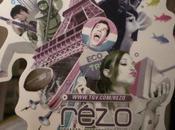 REZO, nouveau réseau social