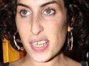 Winehouse haine!