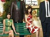 [Revue France] Pushing Daisies, American Wives, Simon Abkarian, Experts Miami, Mafiosa, fêtes d'année Canal Plus…