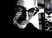 novembre 1908/Naissance Claude Lévi-Strauss Hommage Martin Rueff