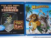 [Arrivage] Tropic Thunder Madagascar