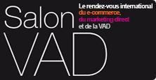 Podcast France Inter, vidéos de VAD Expo et article des Inrockuptibles
