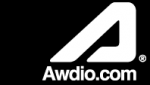 Awdio --- Play The World --- home_1228066106139.png