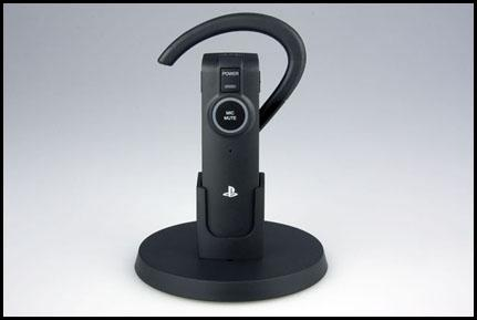 ps3_bluetooth_01.jpg