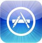 10.000 applications sur l'App Store
