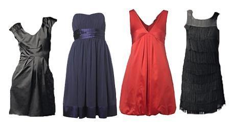 Blog belle pour les fêtes robes.jpg