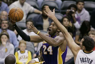 http://www.pe.com/imagesdaily/2007/11-21/lakers_pacers_basketball_400.jpg