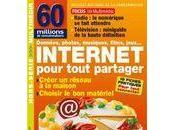 téléchargements magazines pour novembre 2008