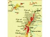 vignoble Bourgogne patrimoine mondial l'UNESCO?