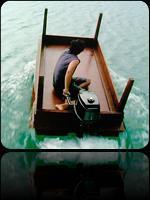 table_bateau002