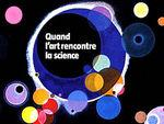 Quand_l_art_rencontre_la_science