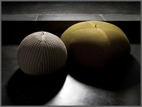 bonnet-collection-2.jpg