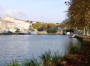 Castelnaudary Lauragais Haute Garonne (2/2)