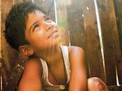 Slumdog Millionaire, meilleur film l'année