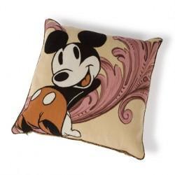 Paul Smith pour un Mickey Mouse très Vintage