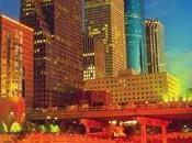 Houston, Dallas... grandes villes libres sont-elles enfers urbains