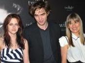 Twilight découvrez acteurs vont compter
