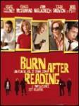 Burn after reading.jpg
